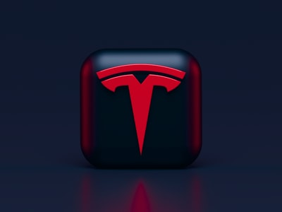 TESLA launches India's first electric car, with electric motor and battery